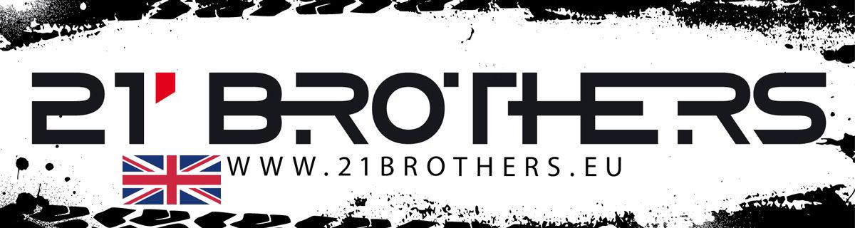shop.21brothers.eu